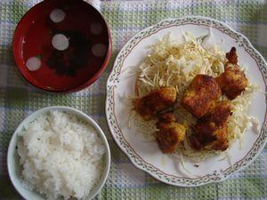 今日の昼ご飯.JPG