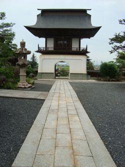 広福寺2.jpg